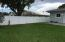 1320 NE 2nd Street, Pompano Beach, FL 33060