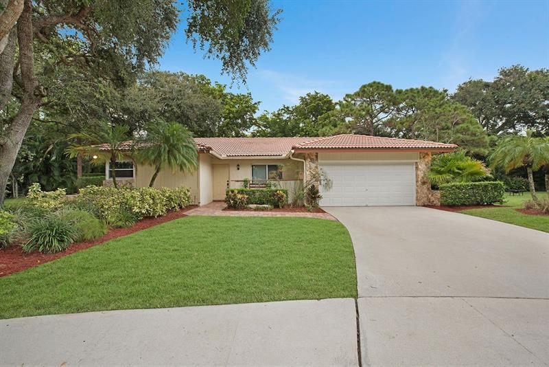 Photo of 2418 NW 32nd Street, Boca Raton, FL 33431