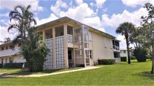 1721 NW 20th Avenue, 203, Delray Beach, FL 33445