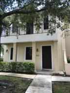 2501 Venetian Court, Boynton Beach, FL 33426