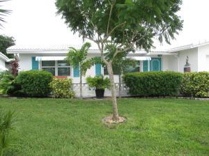 2008 SW 18th Street, Boynton Beach, FL 33426