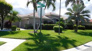 7470 Chorale Road, Boynton Beach, FL 33437