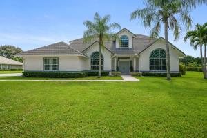 8374 Man O War Road, Palm Beach Gardens, FL 33418