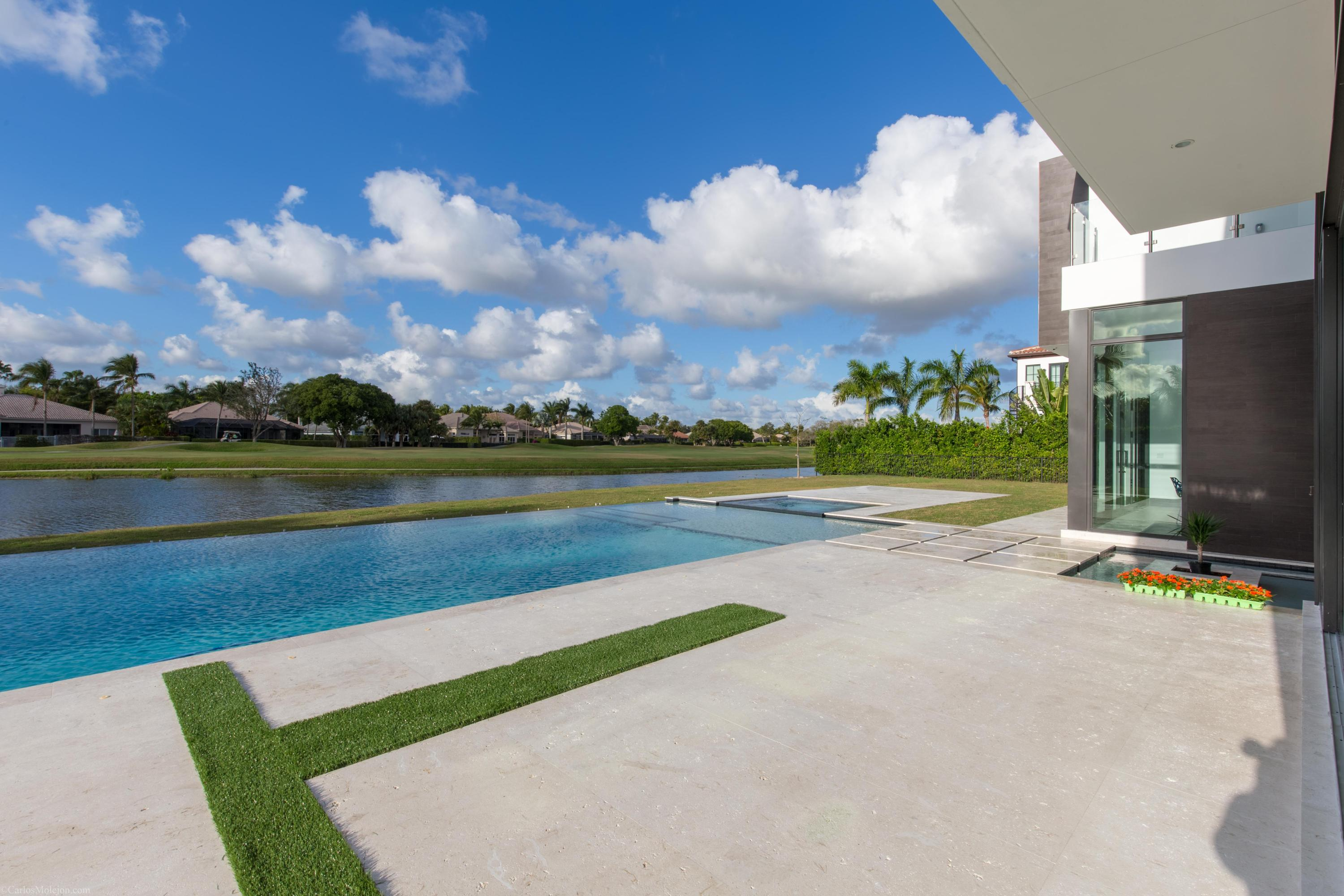 12533 Cypress Island Way, Wellington, Florida 33414, 6 Bedrooms Bedrooms, ,6.1 BathroomsBathrooms,Single Family,For Sale,Palm Beach Polo,Cypress Island,RX-10557076