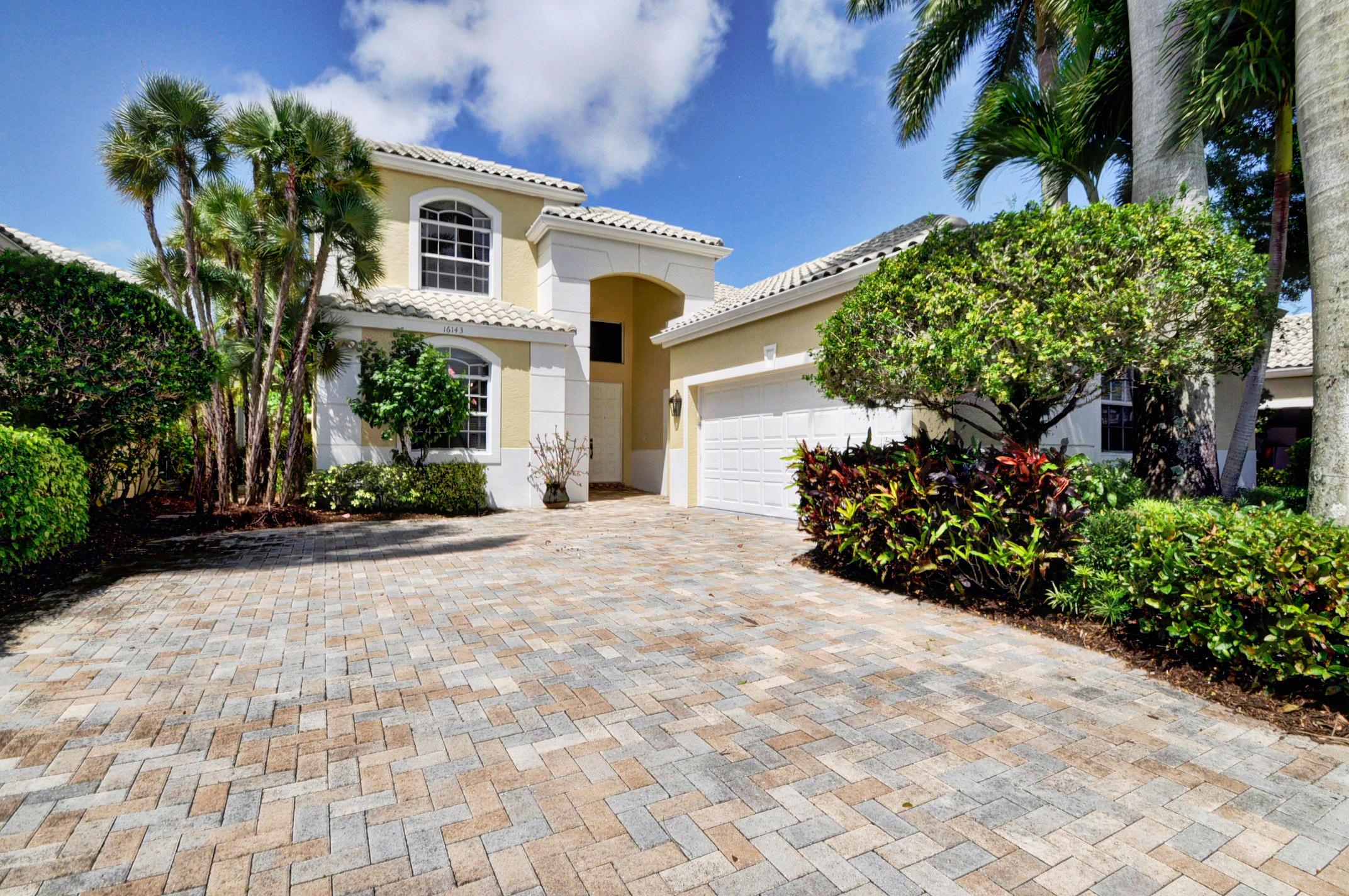 Details for 16143 Villa Vizcaya Place, Delray Beach, FL 33446