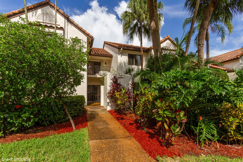 7890 Seville Place #1401 Boca Raton, FL 33433