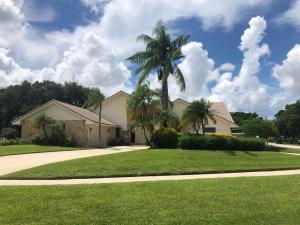 11411 Piping Rock Drive, Boynton Beach, FL 33437