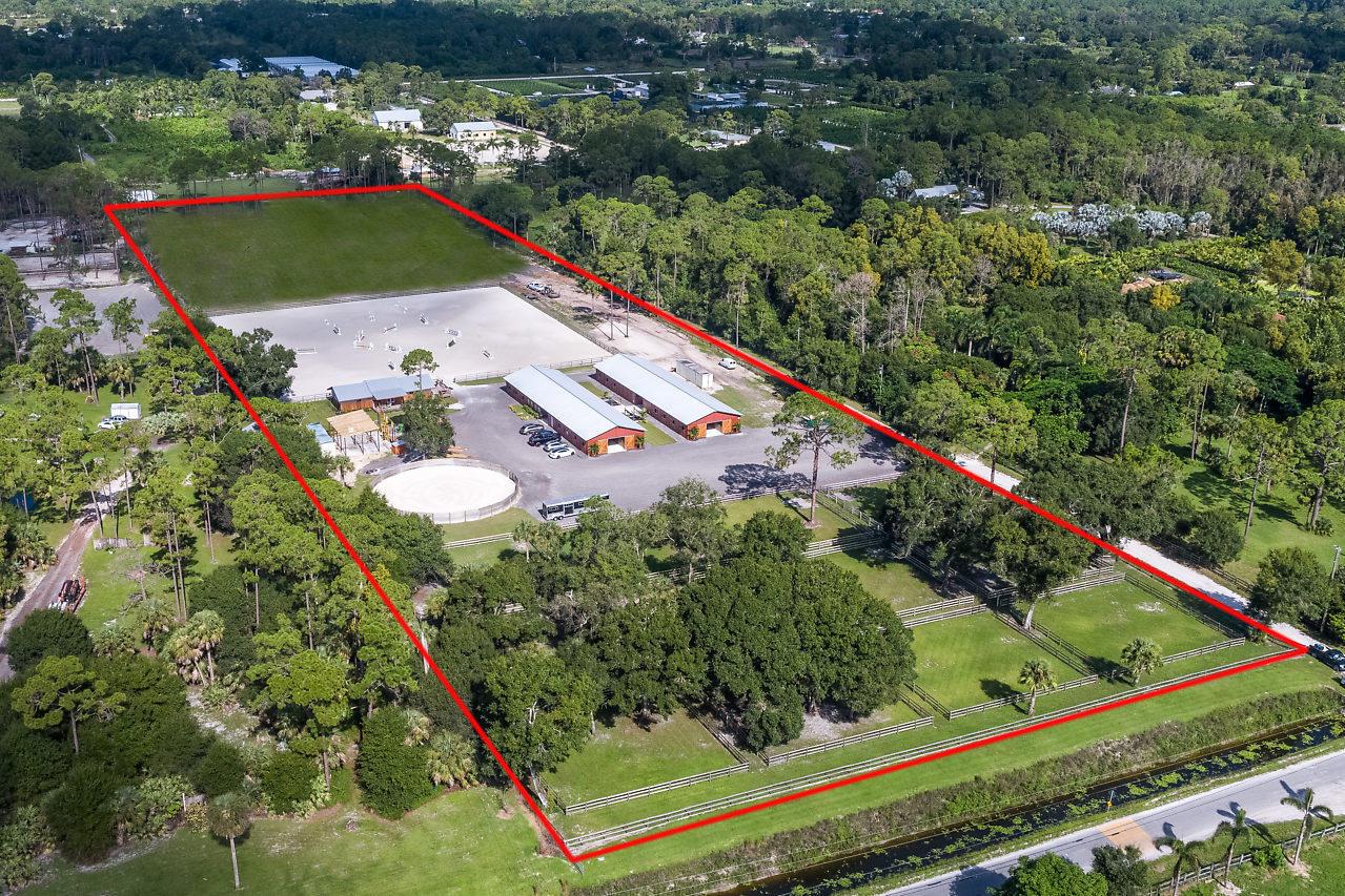 Loxahatchee Groves, Florida 33470, ,Rental,For Rent,C,RX-10557133