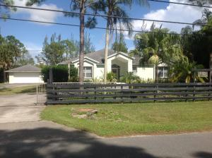 18220 120th Terrace North, Jupiter, FL 33478