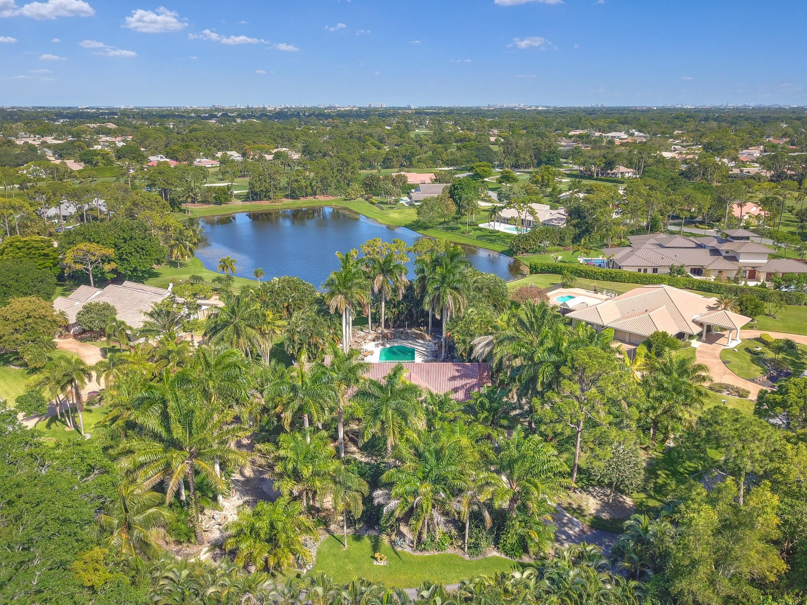Photo of 5217 Estates Drive, Delray Beach, FL 33445