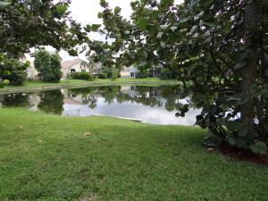 21420 Sawmill Court Boca Raton FL 33498