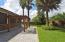 4230 SW Carl Street, Port Saint Lucie, FL 34953