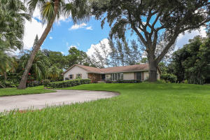 15612 74th Avenue N, Palm Beach Gardens, FL 33418