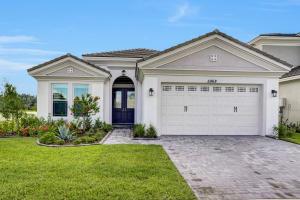5968 Buttonbush Drive, Westlake, FL 33470