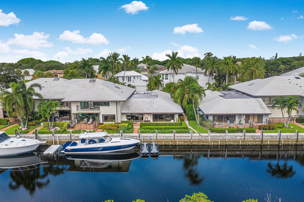 Photo of 638 Boca Marina Court, Boca Raton, FL 33487