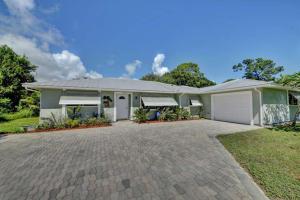 5109 Myrtle Drive, Fort Pierce, FL 34982