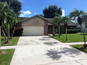 364 La Mancha Avenue, Royal Palm Beach, FL 33411