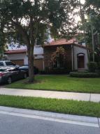 956 Mill Creek Drive, Palm Beach Gardens, FL 33410