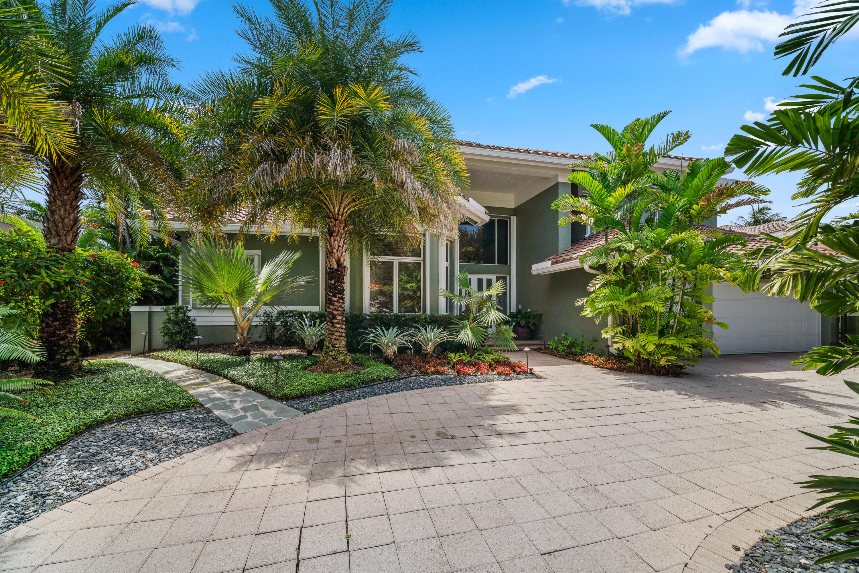 Photo of 3168 NW 63rd Street, Boca Raton, FL 33496