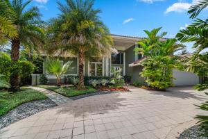 3168 Nw 63rd Street Boca Raton FL 33496
