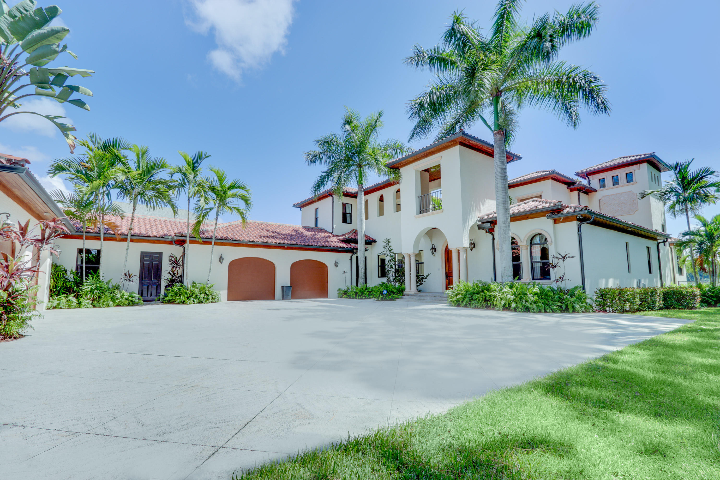 6410 Boyd Lane, Lake Worth, Florida 33462, 6 Bedrooms Bedrooms, ,7.1 BathroomsBathrooms,Single Family,For Sale,Boyd,RX-10557759