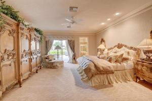 17061 Grand Bay Drive Boca Raton FL 33496