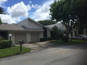 6998 Quince Lane, Lake Worth, FL 33467