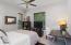 10920 Kimberfyld Lane, Port Saint Lucie, FL 34986