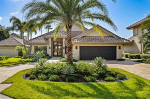 13828 Rivoli Drive, Palm Beach Gardens, FL 33410