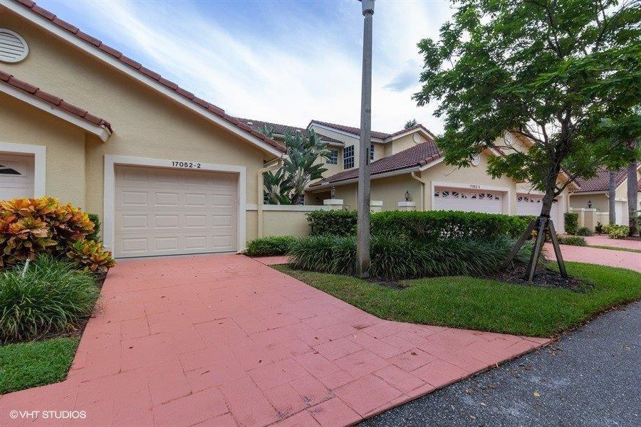 17052 Boca Club Boulevard #2 Boca Raton, FL 33487