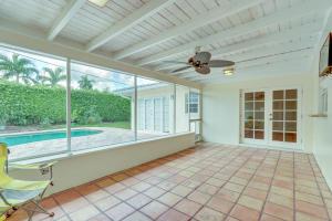 1100 Sw 13th Street Boca Raton FL 33486
