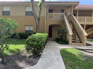4855 Via Palm Lakes, 902, West Palm Beach, FL 33417