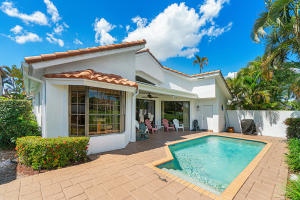 5874 Nw 21st Avenue Boca Raton FL 33496