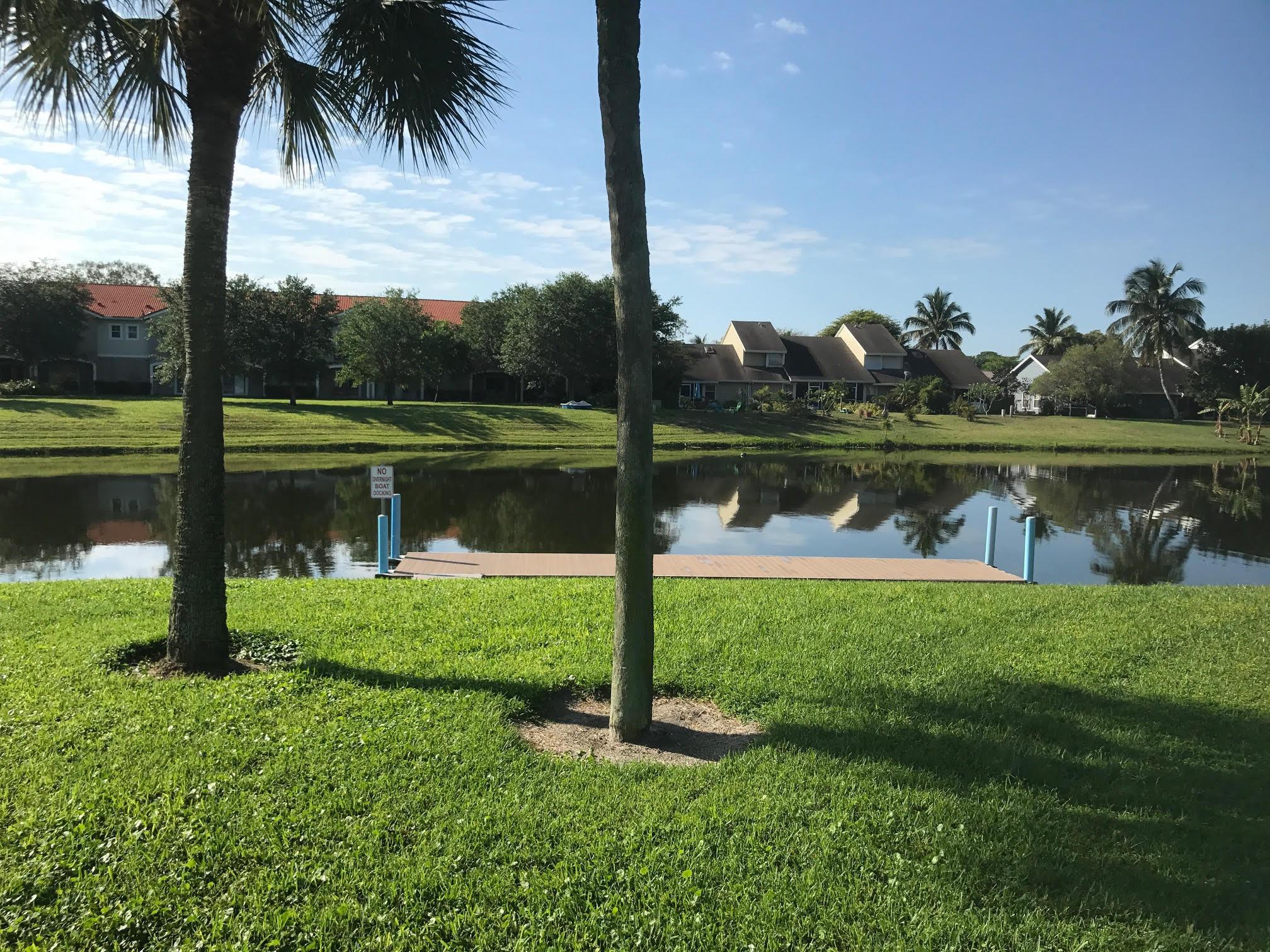 1398 Riverside Circle, Wellington, Florida 33414, ,Duplex,For Sale,Riverside,RX-10557975