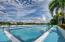 4001 S Ocean Boulevard, 313, South Palm Beach, FL 33480