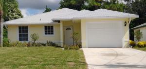 6821 4th Street, Jupiter, FL 33458