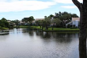 605 Bridgewood Drive, 605, Boca Raton, FL 33434