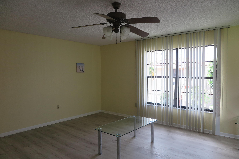 6622 Villa Sonrisa Drive #820 Boca Raton, FL 33433