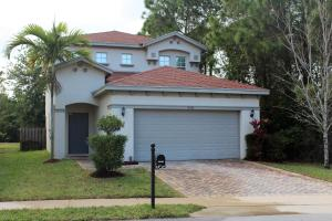 9541 Windrift Circle, Fort Pierce, FL 34945