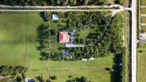 2379 B Road, Loxahatchee Groves, FL 33470