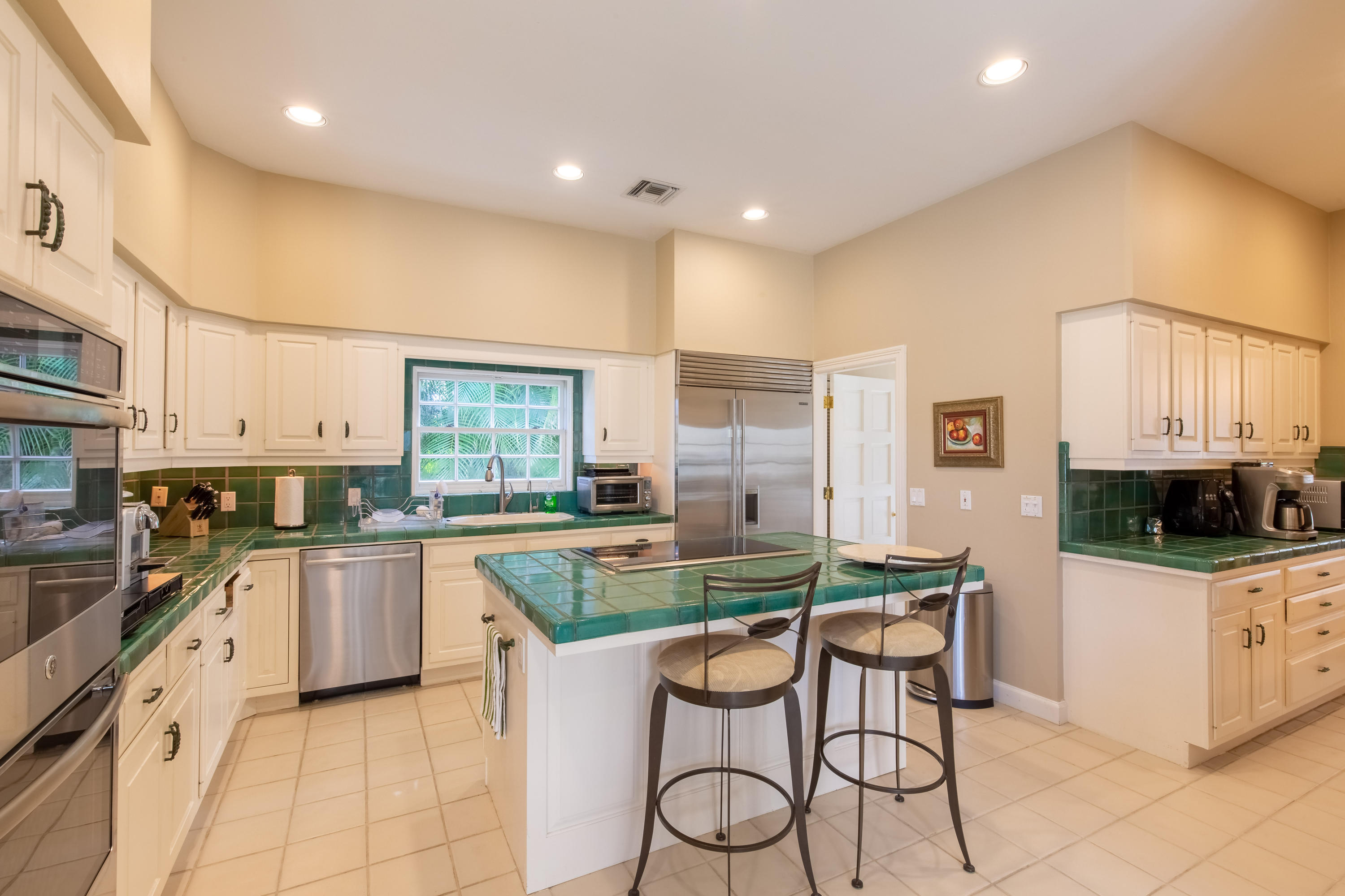 2369 Golf Brook Drive Wellington, FL 33414