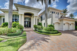 17711 Lake Estates Drive Boca Raton FL 33496