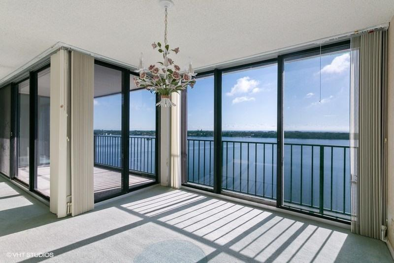 Photo of 124 Lakeshore Drive #1029, North Palm Beach, FL 33408