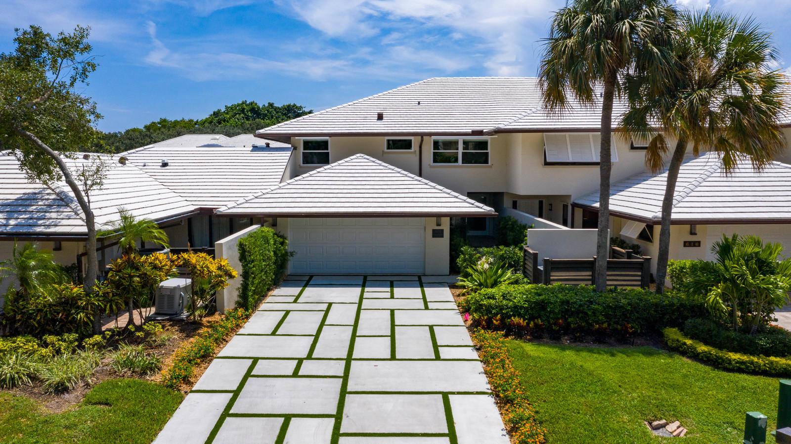 Photo of 618 Boca Marina Court, Boca Raton, FL 33487