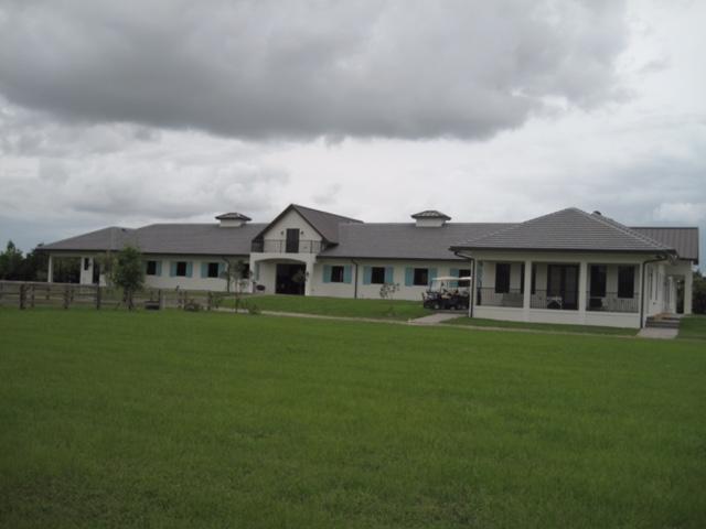 Wellington, Florida 33414, 4 Bedrooms Bedrooms, ,5 BathroomsBathrooms,Rental,For Rent,Stables,RX-10558395