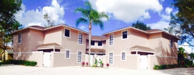 1035 Goldenrod Road, Wellington, Florida 33414, 4 Bedrooms Bedrooms, ,2.1 BathroomsBathrooms,Townhouse,For Rent,Goldenrod,1,RX-10558429