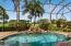 10308 Crosby Place, Port Saint Lucie, FL 34986