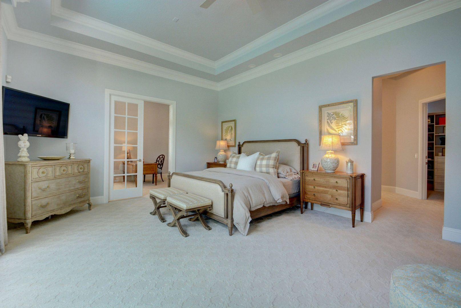 Wellington, Florida 33414, 4 Bedrooms Bedrooms, ,5 BathroomsBathrooms,Residential,For Sale,Mizner,RX-10558447