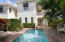 1028 Bay Street, Delray Beach, FL 33483
