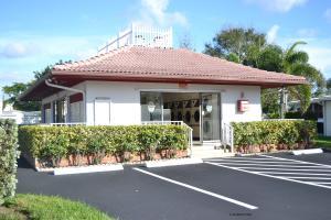 8389 South Street Boca Raton FL 33433